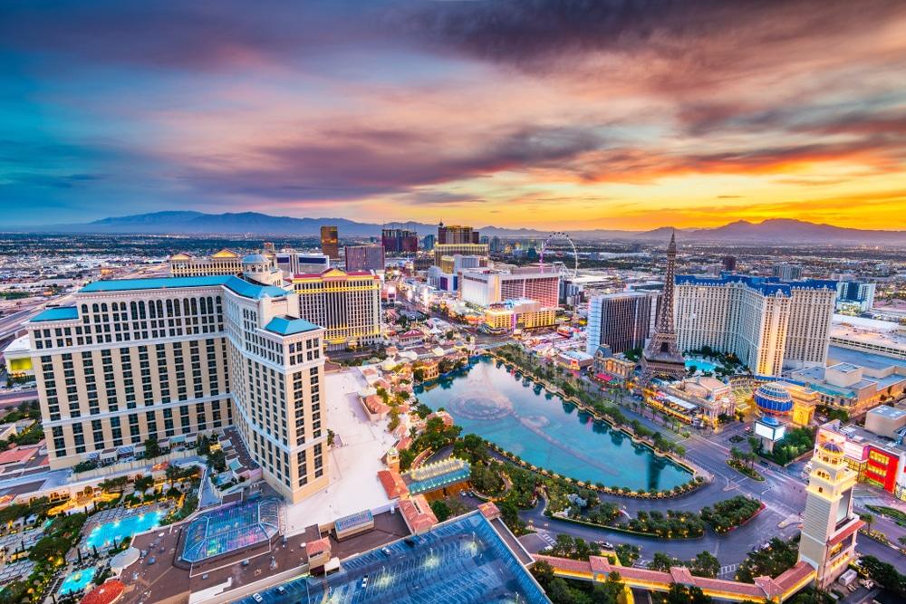 Vegas Stripper Party Blog, Las Vegas 2021 grand opening
