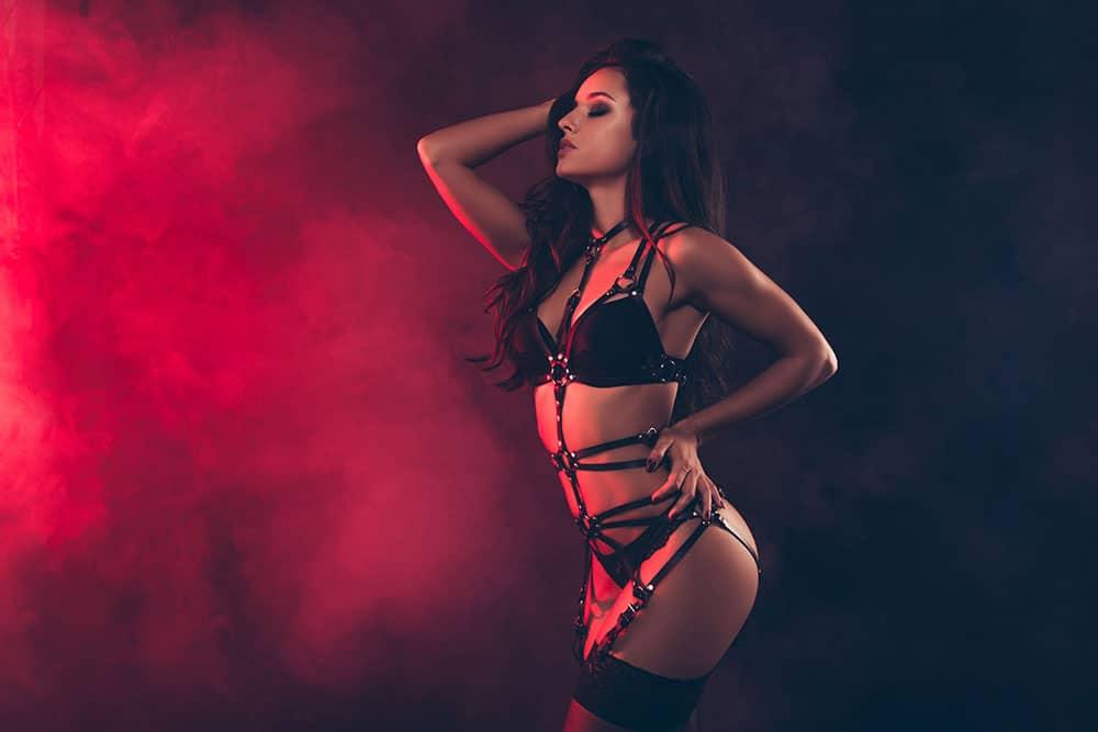 private las vegas stripper for vegas bachelor parties